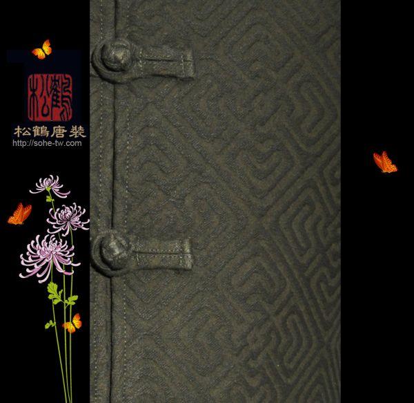 T307-508蘭花.jpg