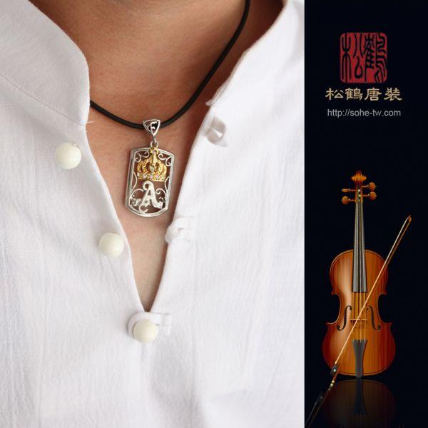 R510小提琴.jpg