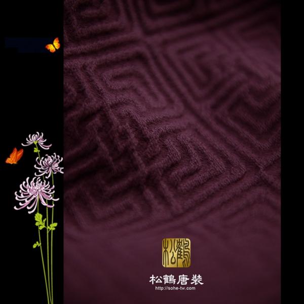 T307-5051208蘭花.jpg