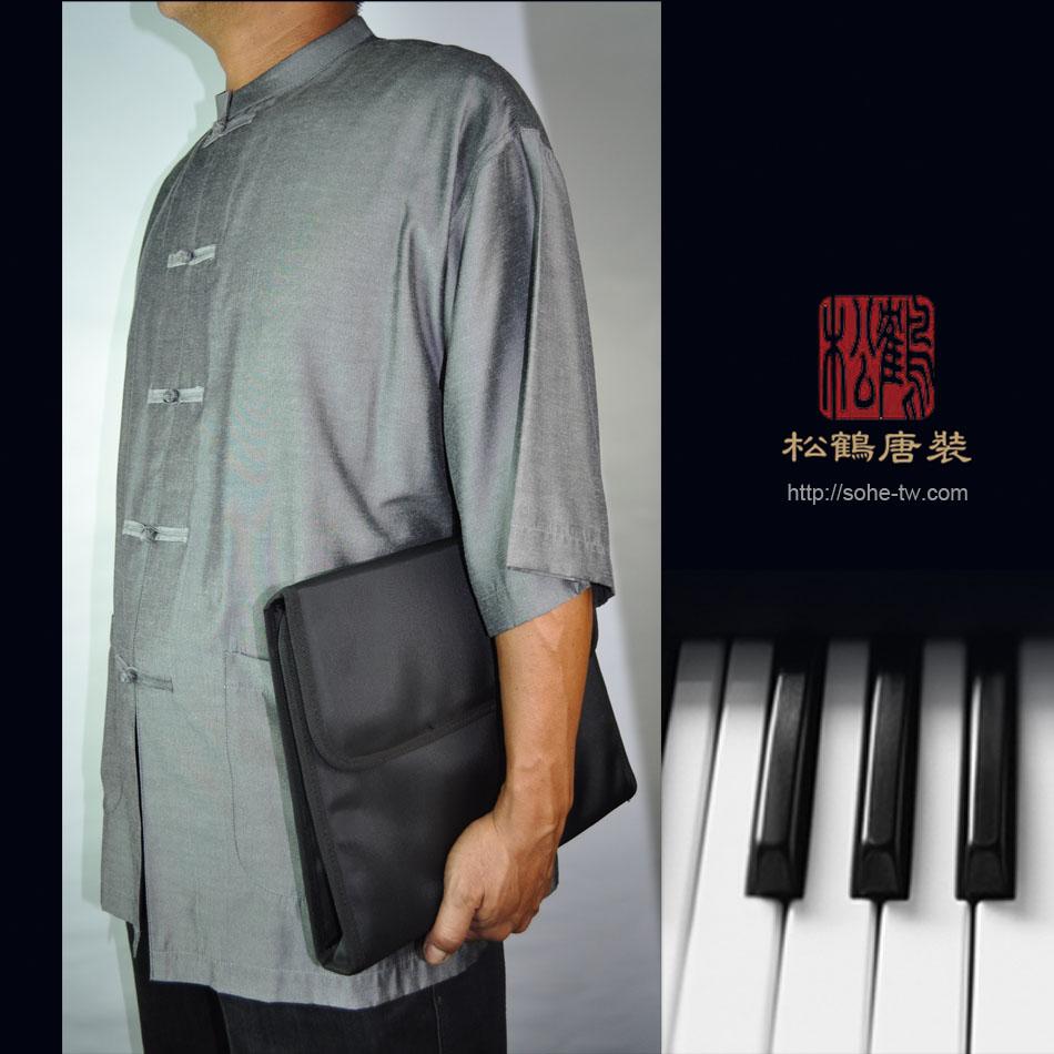 Q219模板鋼琴.jpg