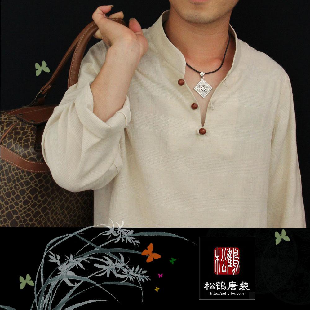 R522橫式-草與蝴蝶.jpg