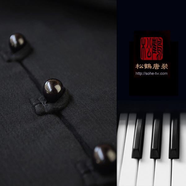 R515模板鋼琴.jpg