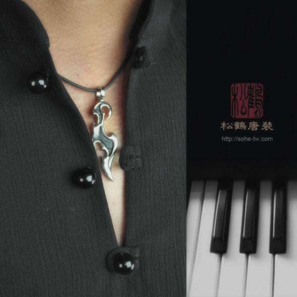 R515鋼琴.jpg